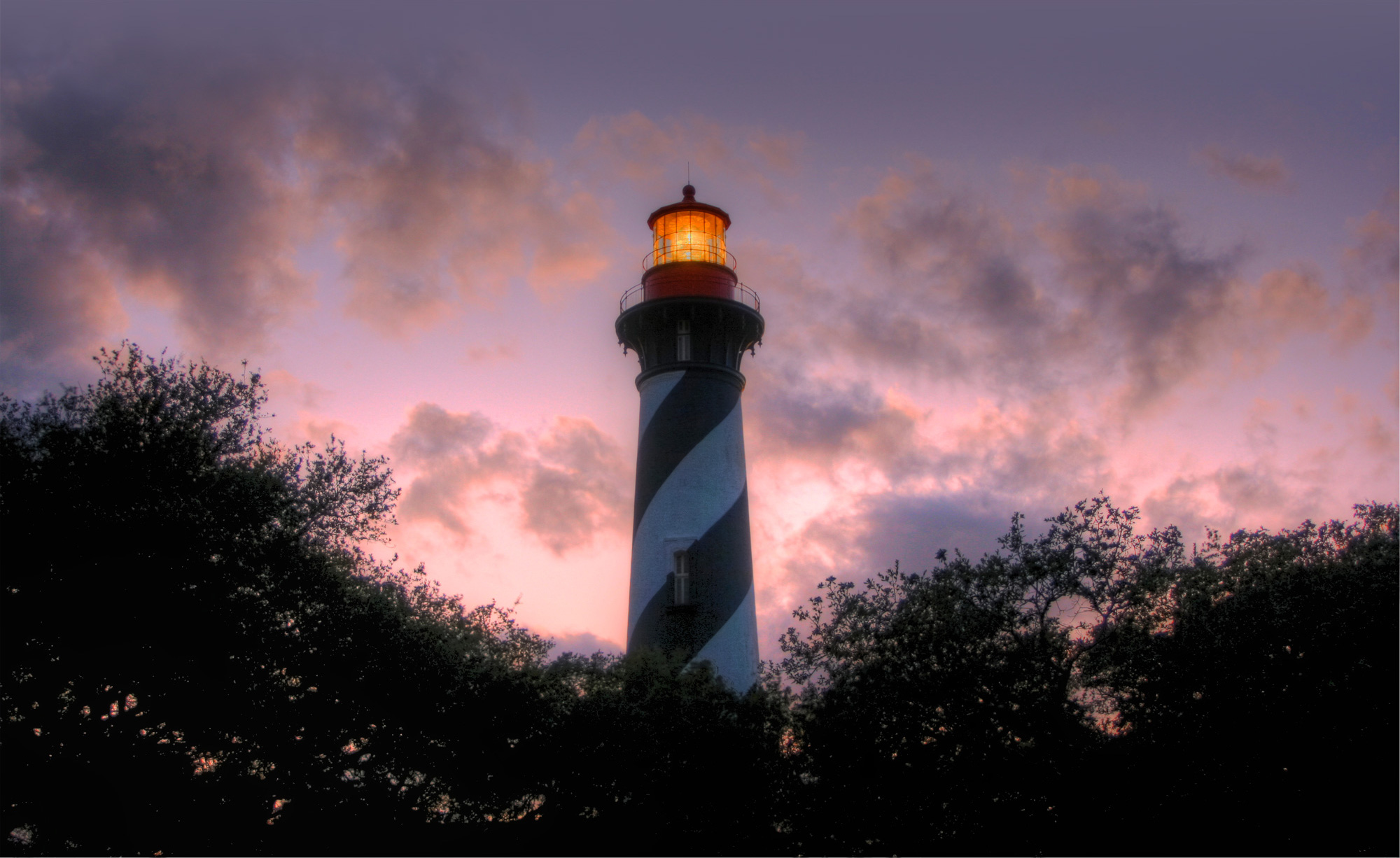 haunted_lighthouse