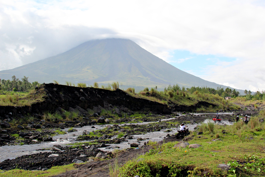 1-atv-mayon-wide