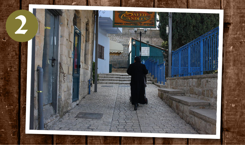 go-to-israel-photo-2