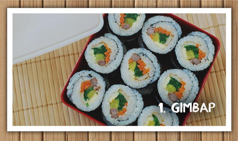 seoul-food-street--snacks-1