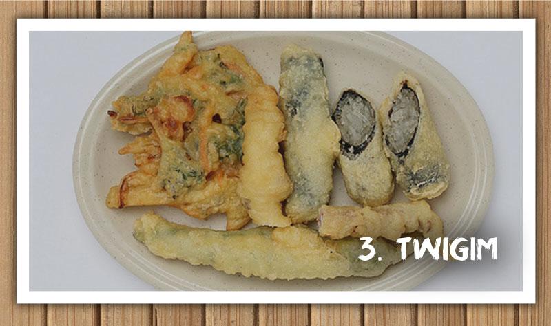 seoul-food-street--snacks-3