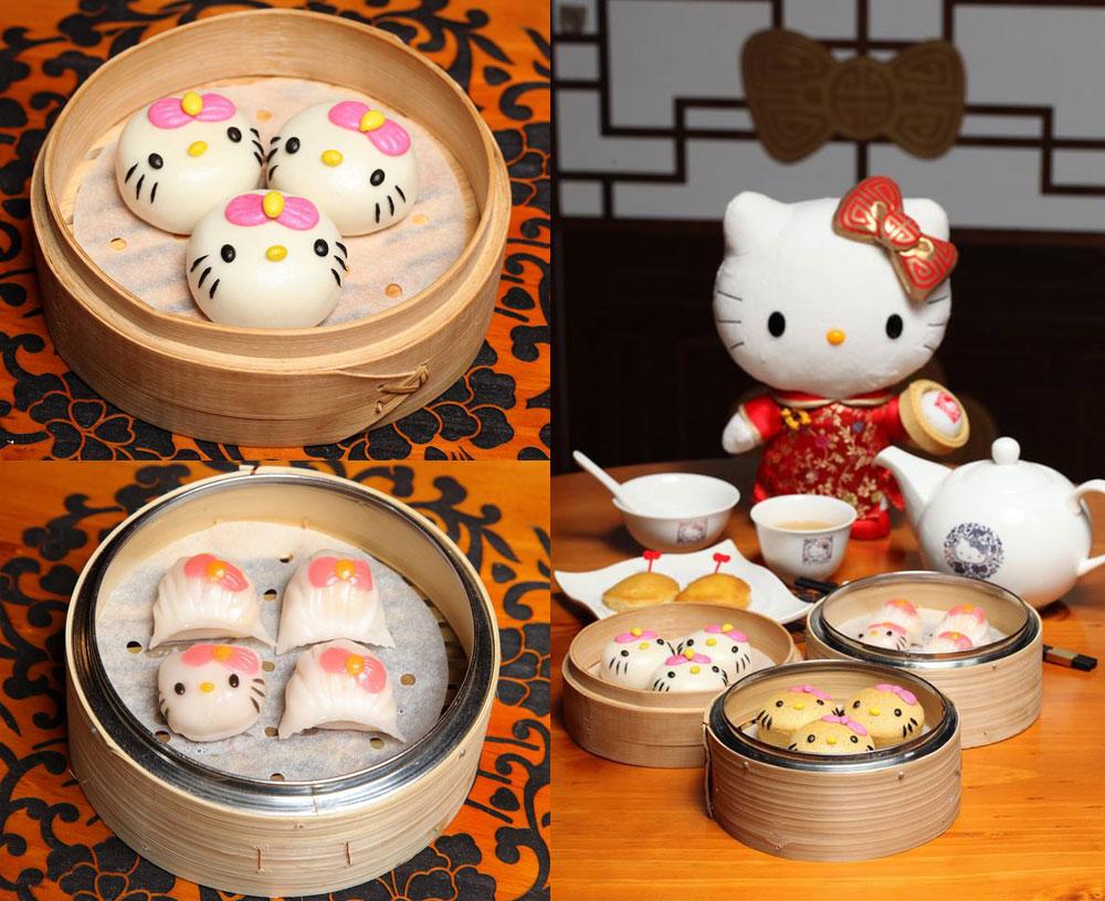 Hello-Kitty-Gallery