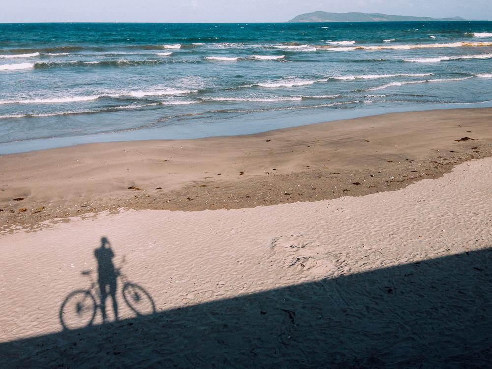MauiHidalgo_Bagasbas-Biking
