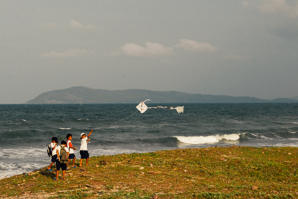 MauiHidalgo_Bagasbas-Kite