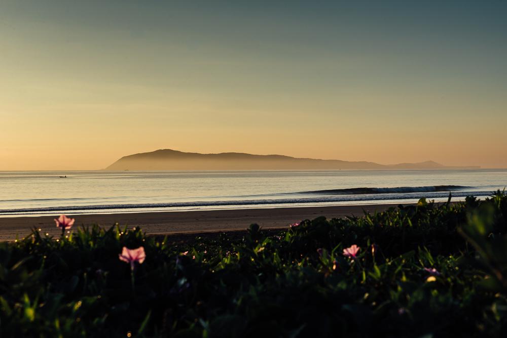MauiHidalgo_Bagasbas-sunrise
