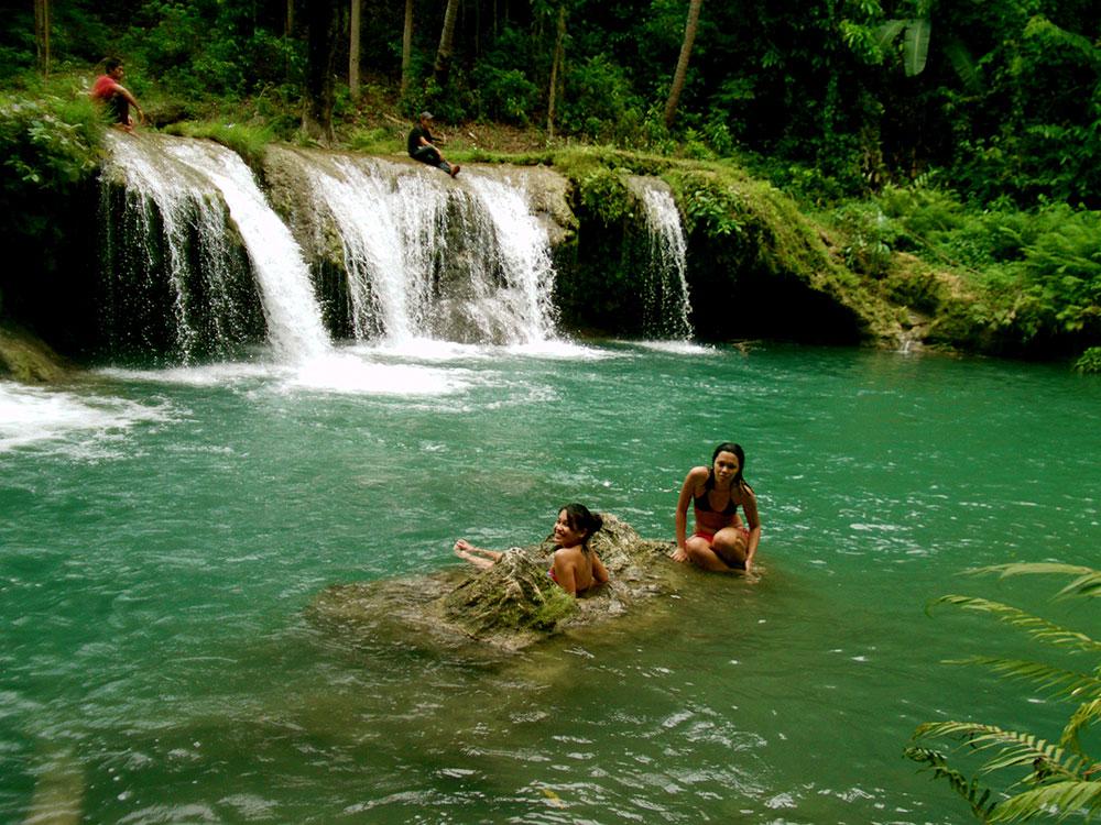 siquijorwaterfalls