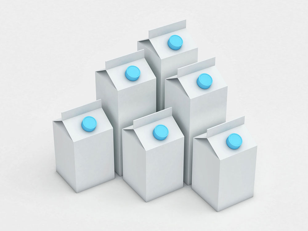 milkboxes