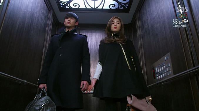 48-You-Who-Came-From-The-Stars-Kim-Soo-Hyun-Do-Min-Joon-Fashion