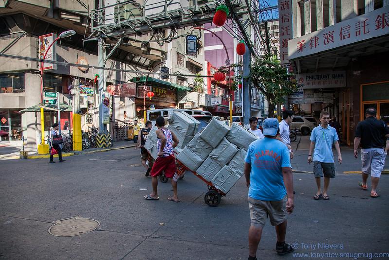 Chinatown philippines 102