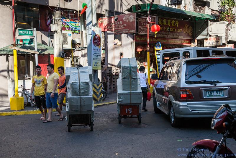 Chinatown philippines 104