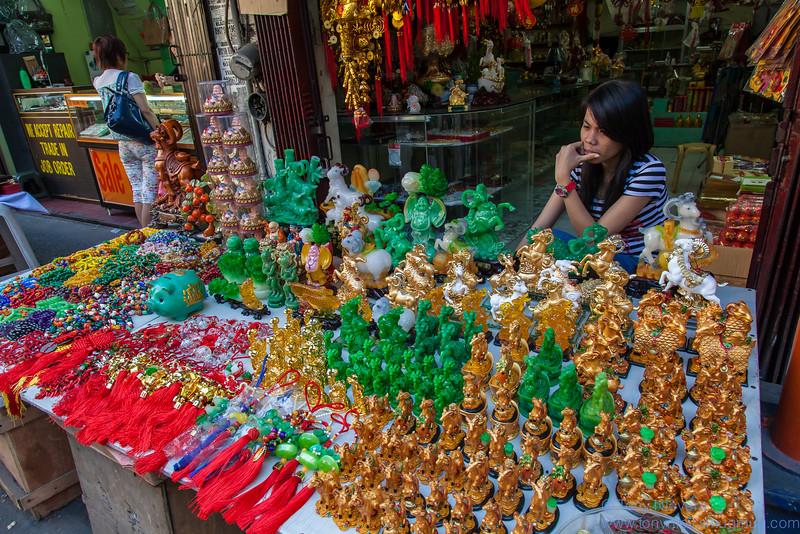Chinatown philippines 114