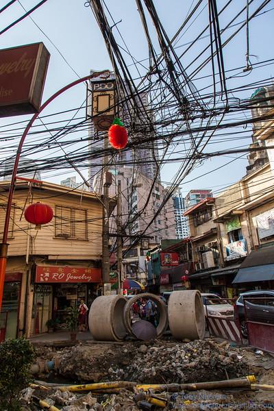 Chinatown philippines 118