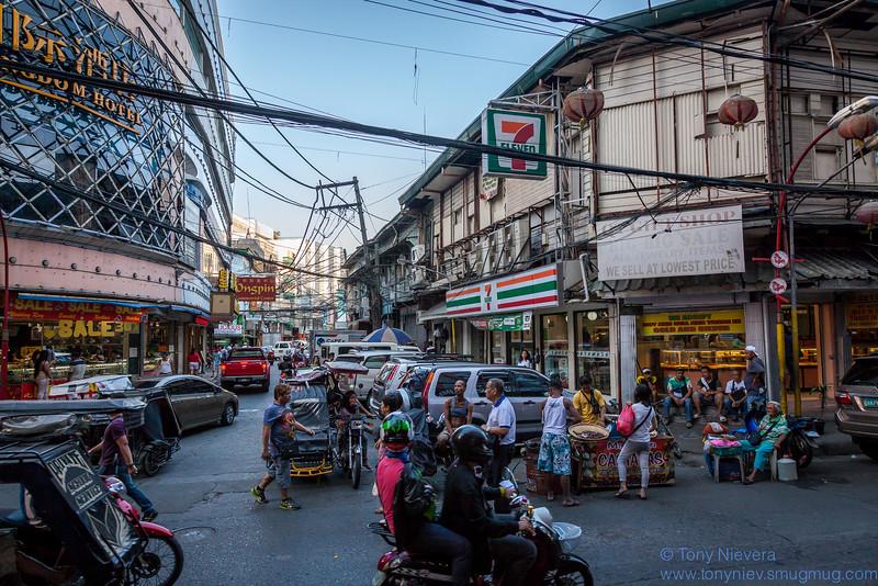Chinatown philippines 120