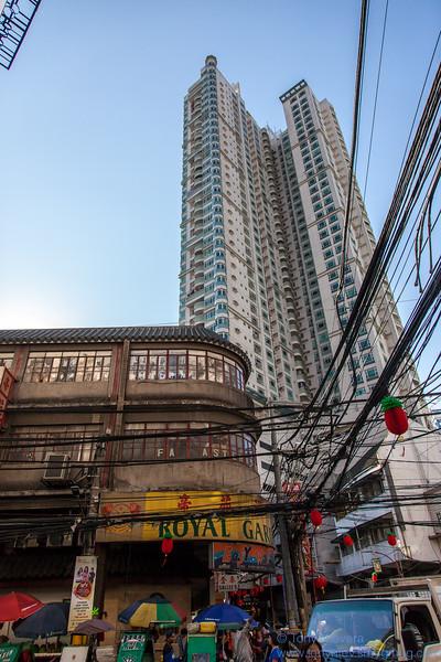 Chinatown philippines 74