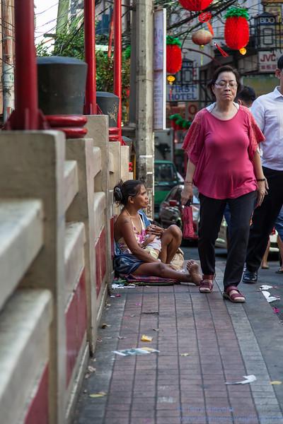 Chinatown philippines 85