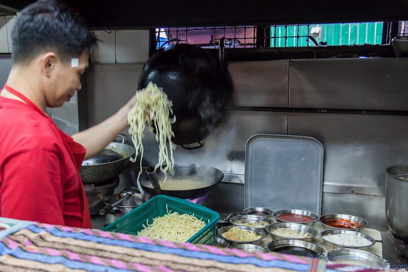 Chinatown philippines 87