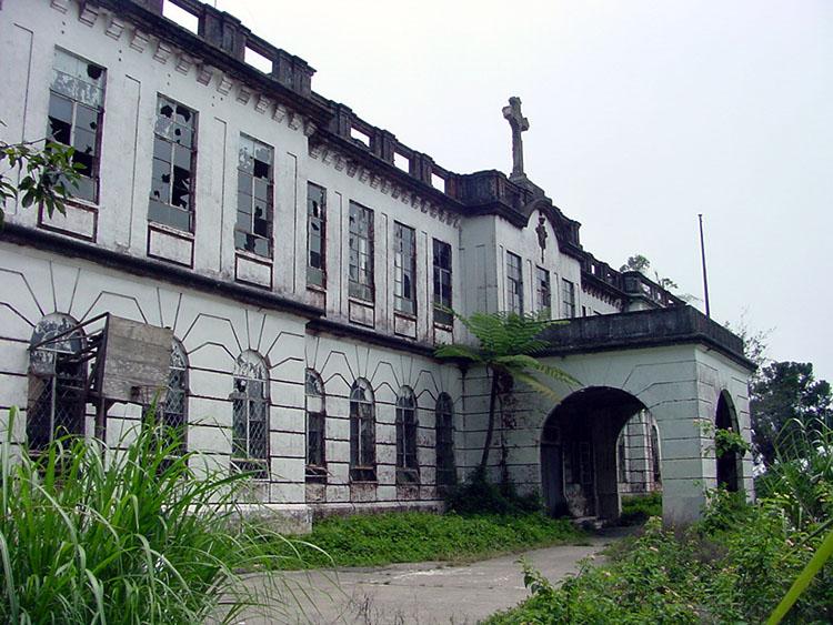 dominican-hill