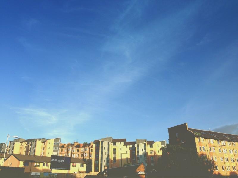 09 Rooftops