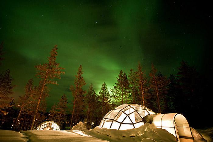Offbeat-Honeymoon-Destinations-Finland