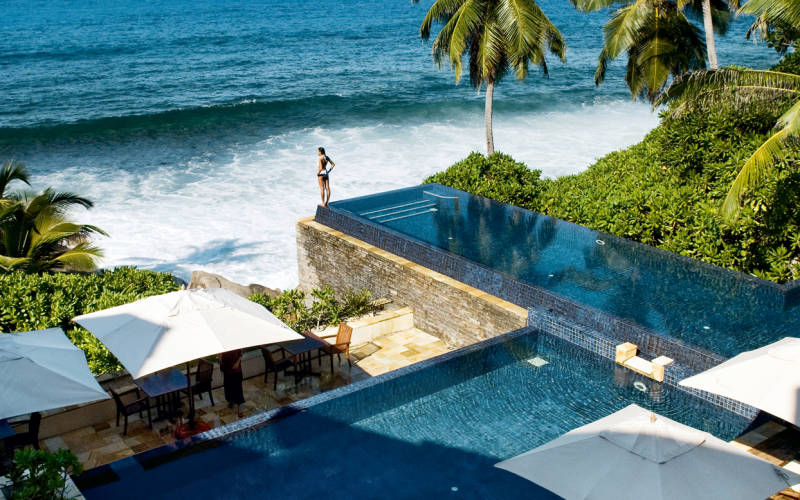 Offbeat-Honeymoon-Destinations-Seychelles