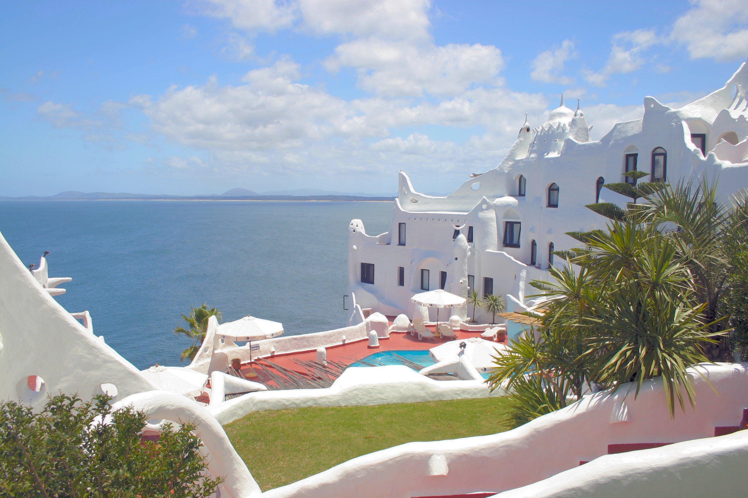 Offbeat-Honeymoon-Destinations-Uruguay