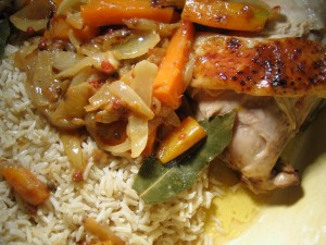 Street-Food-Around-the-World-Africa-Poulet-Yassa