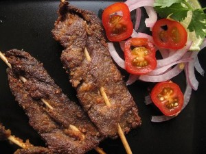 Street-Food-Around-the-World-Africa-Suya