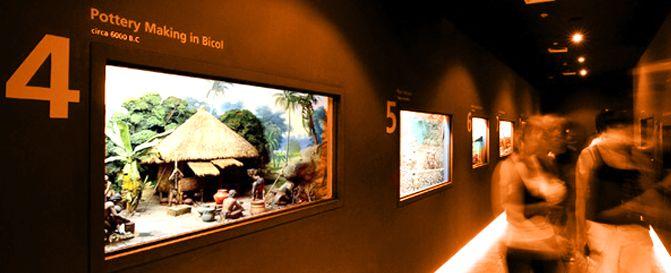 City-Guide-Ayala-Museum