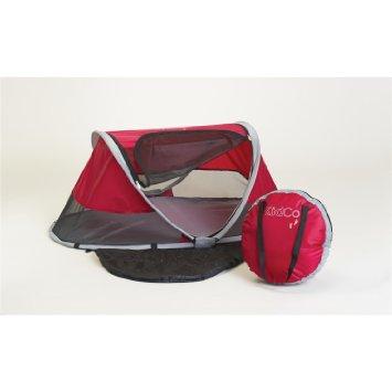 Gadgets-Every-Traveler-Needs-Baby-Pods