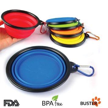Gadgets-Every-Traveler-Needs-Dog-Food-Bowl