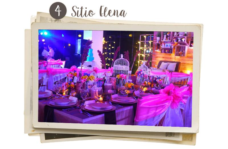 instagram-worthy-wedding-venues-4