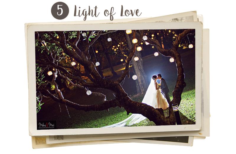 instagram-worthy-wedding-venues-5