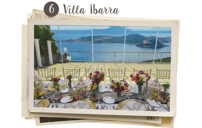 instagram-worthy-wedding-venues-6