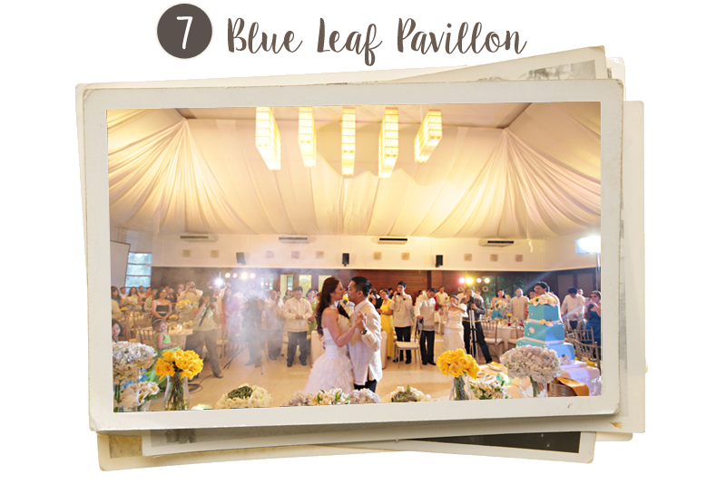 instagram-worthy-wedding-venues-7