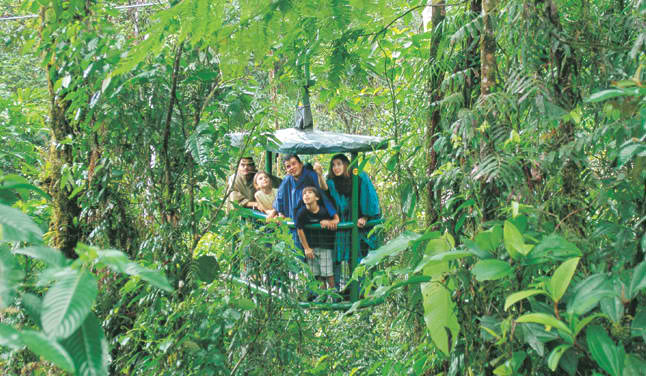 canopy-tours-in-costa-rica