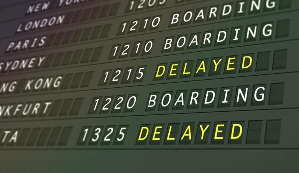 delayed-board