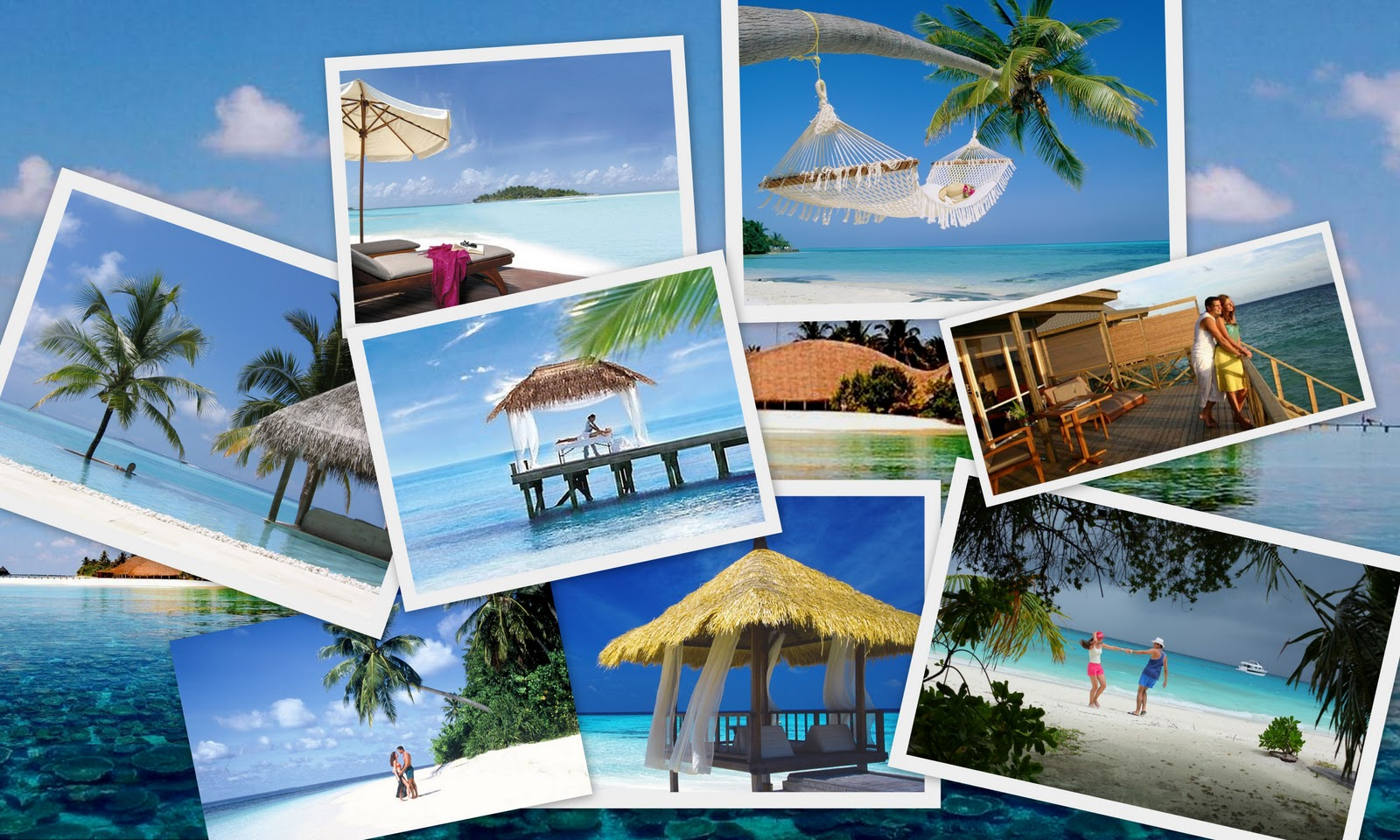 holiday-packages-in-india