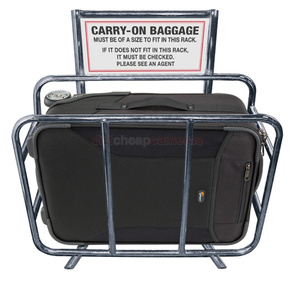 carry-on-sizes-1