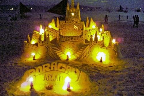 sandcastles-2006