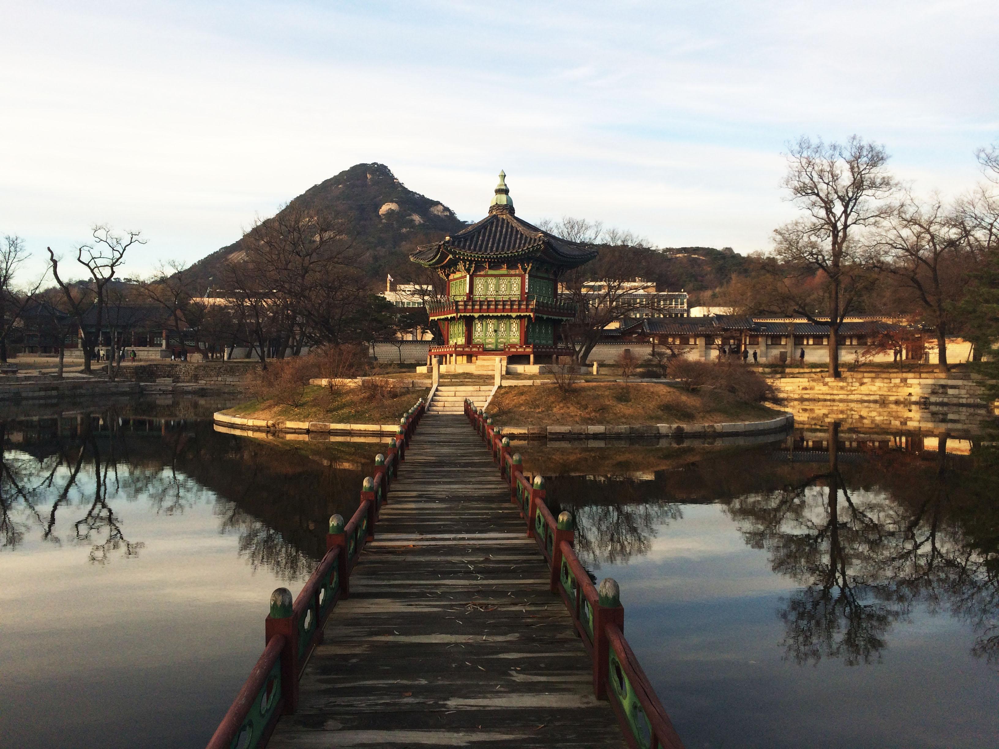 Gyeongbokgung01