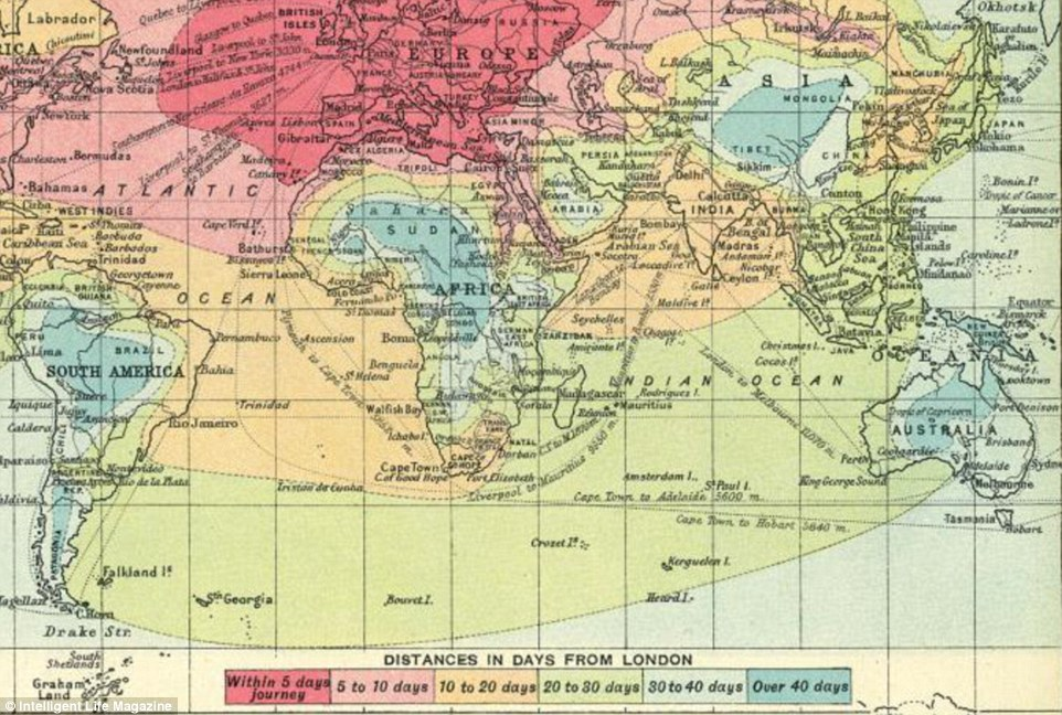 zoomed 1914