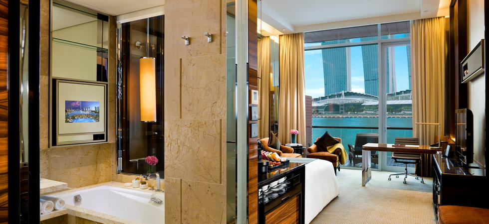 singapore-the-fullerton-bay-hotel-1