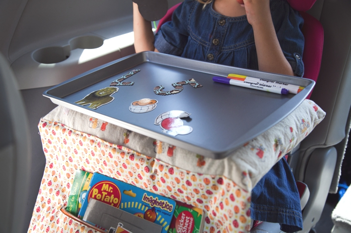 WS-Family-Roadtrip-Magnetic-Tray