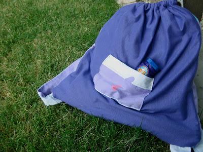 WS-Family-Roadtrip-blanketpack