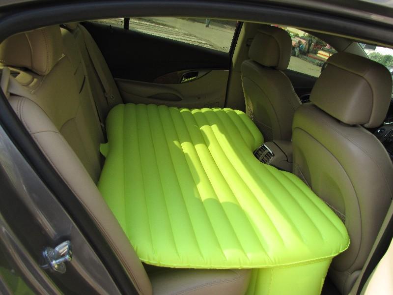 WS-Family-Roadtrip-mattress