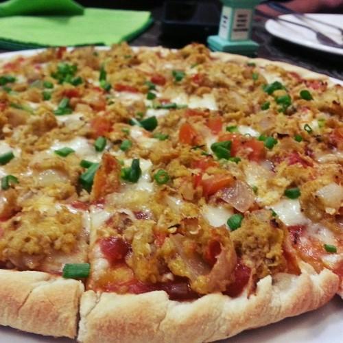 poque pizza
