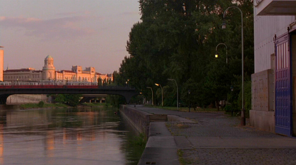 Before Sunrise 16