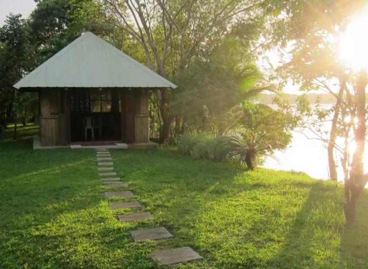 Private Islands Airbnb_Cavinti3