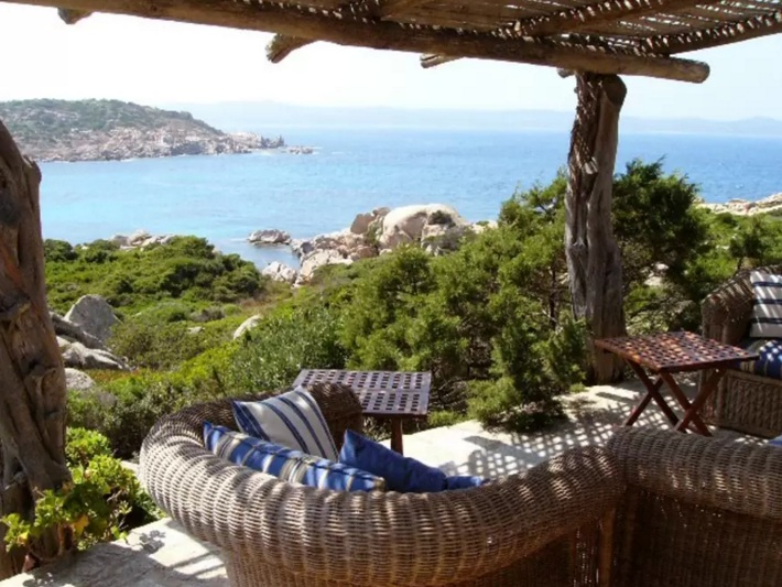 Private Islands Airbnb_France2
