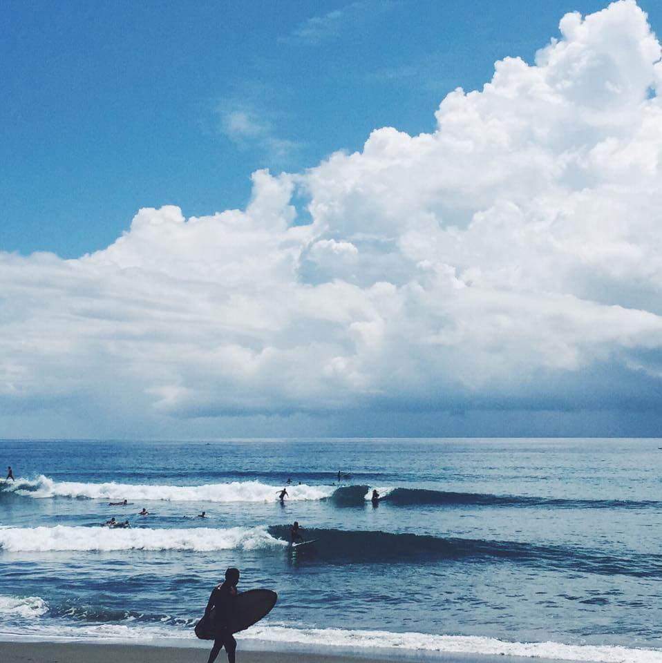 surfskwela 3